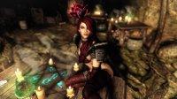 Merta_Black_Rose_Armor_10.jpg