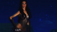 Midnight_Breed_Armor_04.png