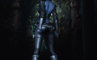 Midnight_Breed_Armor_10.png