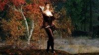 Midnight_Breed_Armor_06.jpg
