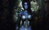 Midnight_Breed_Armor_02.jpg