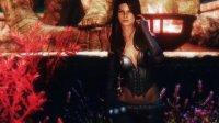 Midnight_Breed_Armor_03.jpg