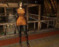 Newmiller_elven_set_02.jpg