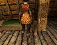 Newmiller_elven_set_03.jpg