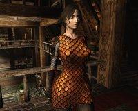 Newmiller_elven_set_01.jpg
