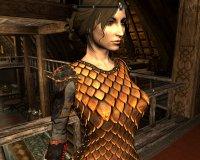 Newmiller_elven_set_05.jpg