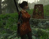 Newmiller_elven_set.jpg