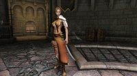 Noldorian_Divine_Huntress_UNP_CBBE_02.jpg
