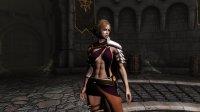 Noldorian_Divine_Huntress_UNP_CBBE_03.jpg