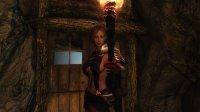 Noldorian_Divine_Huntress_UNP_CBBE_06.jpg