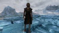 Noldorian_Lifeguard_Cuirass_02.jpg