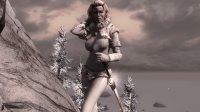 Northgirl_Armor_UNP_and_the_Retexture.jpg