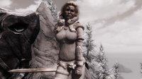 Northgirl_Armor_UNP_and_the_Retexture_01.jpg