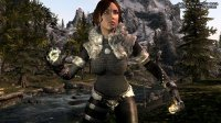 Northgirl_Armor_UNP_and_the_Retexture_11.jpg