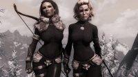 Northgirl_Armor_UNP_and_the_Retexture_05.jpg