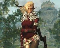 Northgirl_Armor_UNP_and_the_Retexture_09.jpg