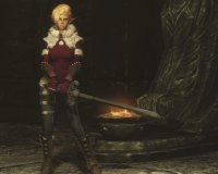 Northgirl_Armor_UNP_and_the_Retexture_12.jpg