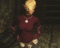 Northgirl_Armor_UNP_and_the_Retexture_13.jpg