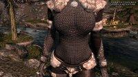 Northgirl_Armor_UNP_and_the_Retexture_08.jpg