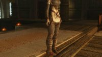 Oblivion_Guard_Armor_01.jpg