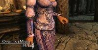 Opulent_Outfits_Maids_and_Merchants_02.jpg