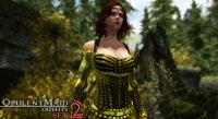Opulent_Outfits_Maids_and_Merchants_07.jpg