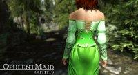 Opulent_Outfits_Maids_and_Merchants_11.jpg