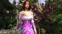 Opulent_Outfits_Maids_and_Merchants_12.jpg