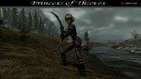 Princess_of_Thieves_01.jpg