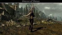 Princess_of_Thieves_02.jpg