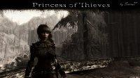 Princess_of_Thieves_03.jpg