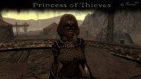 Princess_of_Thieves_04.jpg