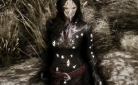 Raven_witch_armor_04.jpg