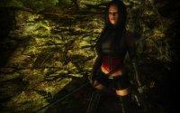 Rayne_Armor_for_CBBE_04.jpg