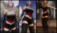 Rayne_Armor_for_CBBE_02.jpg