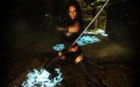 Rayne_Armor_for_CBBE_05.jpg