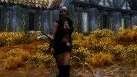 Reapers_Witch_of_the_Wild_СВВЕ_01.jpg