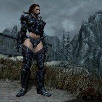 Remodeled_Armor_for_SeveNBase_BombShell_HDT_06.jpg