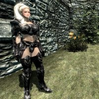 Remodeled_Armor_for_SeveNBase_BombShell_HDT_07.jpg