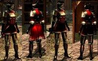 Ritter_Armor_UNP_&_CBBE_03.jpg