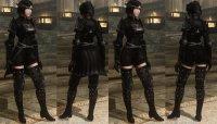 Ritter_Armor_UNP_&_CBBE_02.jpg