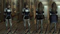 Ritter_Armor_UNP_&_CBBE_01.jpg