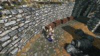 RR_Alice_Armor_03.jpg