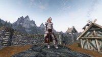 RR_Alice_Armor_01.jpg