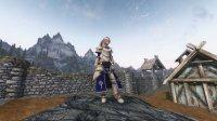 RR_Alice_Armor.jpg