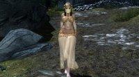 Salome_7B_Bombshell_02.jpg