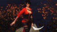 Scarlet_Dawn_Armor_05.jpg