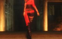 Scarlet_Dawn_Armor_02.png