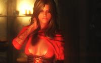 Scarlet_Dawn_Armor_03.png