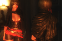 Scarlet_Dawn_Armor_07.png